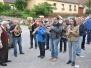 2012-05-31 80. Geburtstag Erich Starkl sen