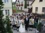 Hochzeit Bianca und Alexander Fuchs