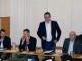 Jahreshauptversammlung März 2018